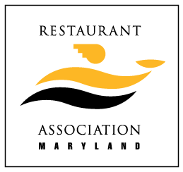 Baltimore MD based contractor UrbanBuilt is a member of the Restaurant Association of Maryland