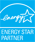 UrbanBuilt of Baltimore MD and Richmond VA is an EnergyStar Partner