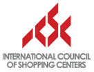UrbanBuiltof Baltimore MD and Richmond VA is a member of the International Council of Shopping Centers