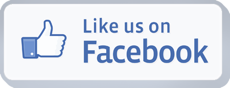 Like UrbanBuilt on Facebook